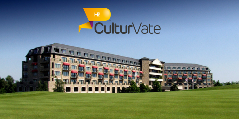 Celtic Manor Resort, Hotel image, Luxury Resort, employee engagement software