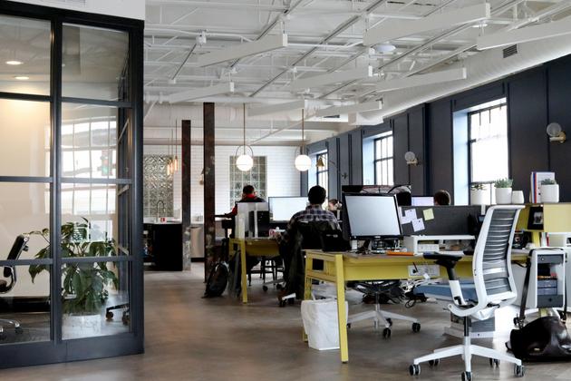 job satisfaction, employee engagement, motivate your workforce, workplace satisfaction
