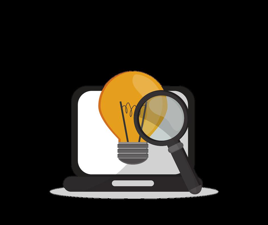 Innovation Engine