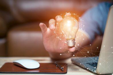 innovation management tool