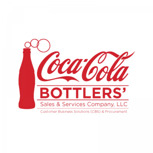 Coca Cola Bottlers